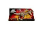Jurassic World Bite 'N' Fight Tyrannosaurus Rex 4+ Years CE