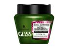 Gliss Hair Mask Bio-Tech 300 ml