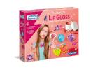 Board Game Lip Gloss 8+ Years CE