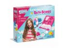 Board Game  Soaps & Bath Bombs 8+ Years CE