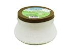 Dafni Traditional Sheep Yoghurt Live 400 g