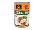 DeeThai Coconut Milk Rich & Creamy 400 ml