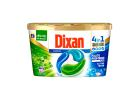 Dixan Laundry Detergent Discs Classic 13 Washes 325 g