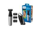 Philips Series 5000  Smooth Body Shaver CE