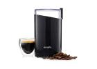 Krups Coffee Grinder 190 Watt, Unique Blade Design And Stainless Steel Cup CE