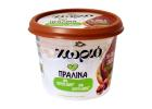 Minerva Horio Pralina Spread with Milk & Chocolate Hazelnut 230 g