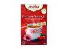 Yogi Tea Immune Support 17  Tea Bags, 34 g