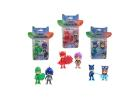 PJ Masks Figures 2pcs Set Assorted 3+ Years CE