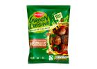 Birds Eye Green Cuisine Meat Free Meatballs 280 g