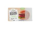 Beyond Meat Plant Based Pattied 2x113.5 g