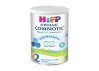 Hipp Combiotic Baby Milk Powder No2 800 g