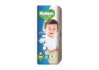 Huggies Freedom Dry Baby Diapers Junior Nο5 12-22 kg 36 pcs