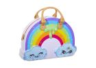 Poopsie Chasmell Rainbow Slime Kit 6+ Years CE