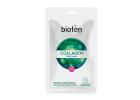 Bioten Collagen Tissue Mask 25 ml
