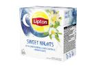 Lipton Tea Sweet Nights 20 Tea Bags 30 g