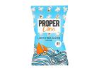 Proper Corn Lightly Sea Salted Pop Corn 90 g