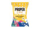 Proper Corn Sweet & Salty Pop Corn 90 g