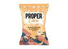 Proper Corn Peanut Butter & Almond Pop Corn 90 g