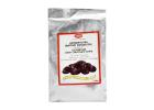 Parpis Couverture Dark Chocolate Chips 200 g