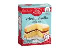 Betty Crocker Velvety Vanilla Cake Mix 425 g