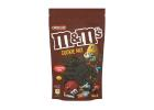 M&M's Cookie Mix 180 g