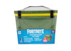 Fortnite Loot Battle Box S2 8+ Years CE