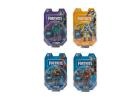 Fortnite Solo Mode 10cm Wave 3 Assorted 8+ Years CE
