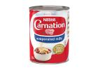 Nestle Carnation Evaporated Milk 410 g