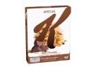 Kellogg's Special K Cereal with Dark Chocolate 290 g