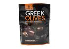 Gaea Greek Pitted Kalamata Olives 150 g