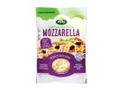 Arla Shredded Mozzarella 150 g