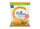 Nestle Fitness Toasties with Honey and Mustard Taste 36 g