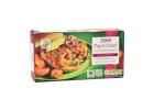 Tesco Plant Chef 4 Meat Free Spicy Bean Burgers 454 g