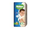 Huggies Freedom Dry Midi Baby Diapers Nο.3 52 Pieces