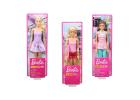 Barbie Careers Assorted 3+ Years CE