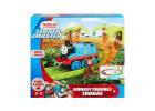 Thomas & Friends Monkey Trouble Thomas 3-7 Years CE