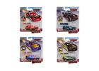 Cars Disney XRS Rocket Racers Assorted 3+ Χρονών