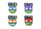 Ninja Turtles Role Play Masks Assorted colors 4+ Years CE