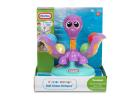 Little Tikes Ball Chase Octopus 6+ Months CE