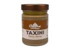 Olympos Tahini Whole Creamed Sesame 300 g