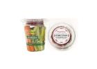 Alion Vegetables With Dip 220 g