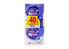 Everyday Sanitary Pads Fresh Super 26 Pieces