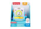 Fisher Price Laugh & Learn Instant Camera 6-36 Μήνες CE