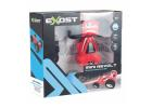 Exost Mini Revolt Remote Control Vehicle 5+ Years CE