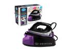 Quest Steam Generator Iron 2400W CE