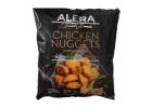 Alera Chicken Nuggets 1 kg