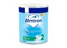Nutricia Almiron Pronutra Follow On Formula No2 6-12 Months 400 g