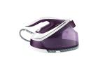 Philips PerfectCare Steam Iron 6.5 Bar 450 g CE