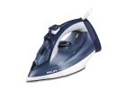 Philips Steam Iron 2400 Watt, 150 g/Min CE