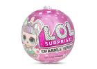 LOL Surprise Sparkle Series 3+ Years CE